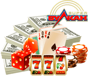 Скачать holdem manager microgaming
